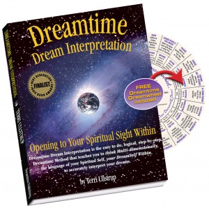 Dreamtime_cover_wWheel_3d